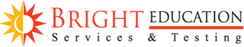 bright-education-logo