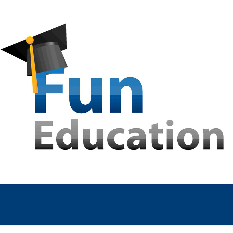 Free IQ Test with PhD-Certified Real Results - FunEducation com