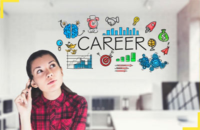 Career Options Profile