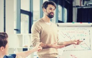 Business Management Aptitude Test